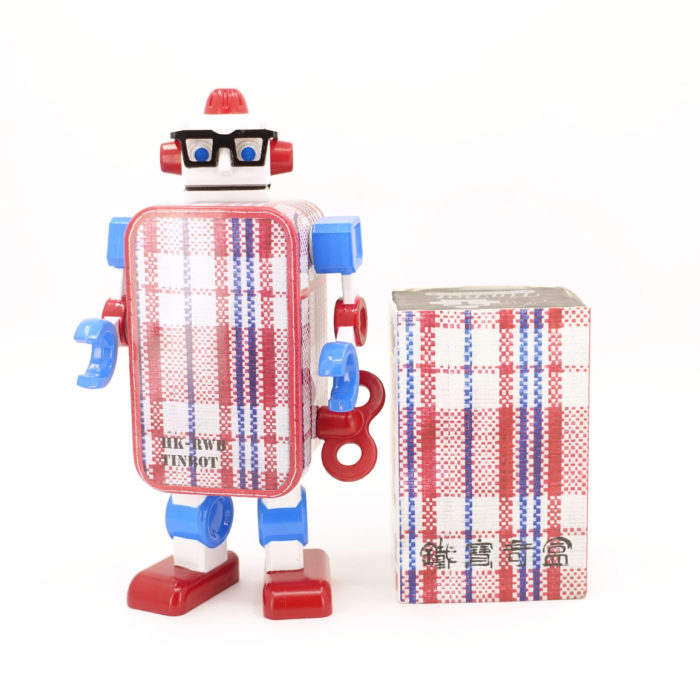 kongstories red white blue tinbot